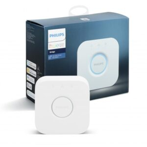 Philips HUE Bridge Apple HomeKit EU