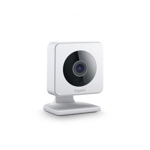 Gigaset Smart Camera