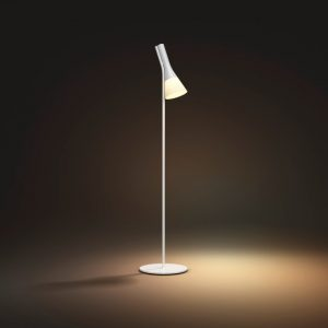 Philips HUE Explore  floor lamp white 1×9.5W 230V