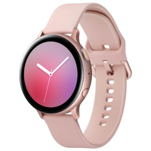 Galaxy Watch Active 2 (Aluminium) – Arany, 44mm